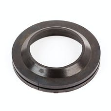 Omix-Ada 17743.04 Fuel Neck Seal