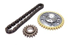 Omix-Ada 3240502NK Timing Chain Kit