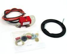 Pertronix 91181 PerTronix 91181 Ignitor II Adaptive Dwell Control Delco 8 cyl