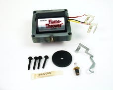 Pertronix D3070 PerTronix D3070 Flame-Thrower HEI Race Coil GM 50,000
