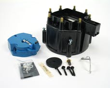 Pertronix D4000 PerTronix D4000 Distributor Cap and Rotor Kit