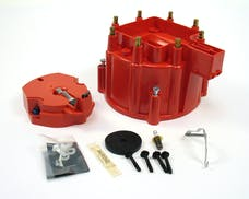 Pertronix D4001 PerTronix D4001 Distributor Cap and Rotor Kit