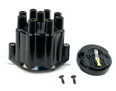 Pertronix D600700 PerTronix D600700 Distributor Cap and Rotor Kit