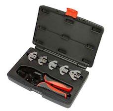 Pertronix T3001 PerTronix T3001 Crimping Tool
