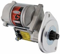 Powermaster 9503 XS Torque Starter