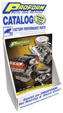 Proform 31004 Proform POP Catalogs 1 EA PRFR