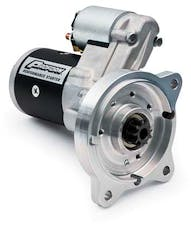 Proform 66270 High-Torque Starter; Gear Reduction Type; 1.4KW; Ford 221-351 Engine; Auto Trans