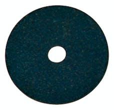 PROFORM 66786 Piston Ring Grinding Wheel; 120 Grit; Replacement for Manual Ring Filer #66785