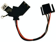 Proform 66946C HEI Distributor Wiring Harness and Capacitor Kit