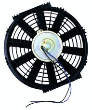 Proform 67012 Electric Radiator Fan; Universal High Performance Model; 12 Inch; 1200CFM