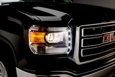 Putco 270115B LED DayLiner G2