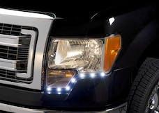 Putco 270140B LED DayLiner G2