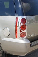 Putco 400828 GMC YUKON/YUKON XL