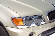 Putco 403203 BMW X-5
