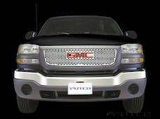 Putco 84138 GMC SIERRA LD/HD-W/LOGO CUTOUT