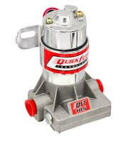 Quick Fuel Technology 30-105QFT Electric Fuel Pump