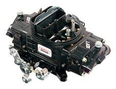 Quick Fuel Technology BD-680-VS SS Series Carburetor