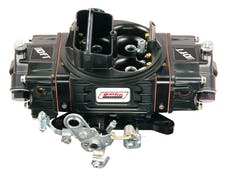 Quick Fuel Technology BD-850 SS Series Carburetor