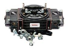 Quick Fuel Technology BDQ-750 Q Series Carburetor