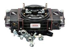 Quick Fuel Technology BDQ-850 Q Series Carburetor