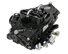 Quick Fuel Technology M-650 Marine Series Carburetor