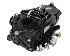 Quick Fuel Technology M-850 Marine Series Carburetor