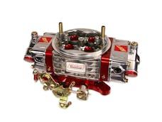 Quick Fuel Technology Q-750-ANCT Q Series Carburetor