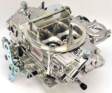 Quick Fuel Technology SL-750-VS Slayer Series Carburetor