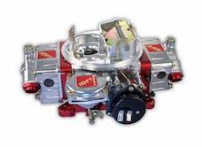 Quick Fuel Technology SS-735-VS SS Series Carburetor