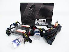 Race Sport Lighting 5202-10K-G1-CANBUS-R CANBUS Kit w/ Relay Resistor