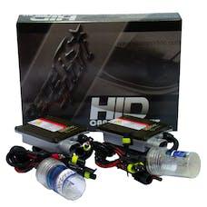 Race Sport Lighting 5202-10K-G1-CANBUS CANBUS 35 Watt HID Kit
