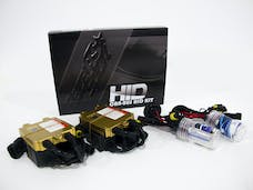 Race Sport Lighting 9005-6K-G4-CANBUS Gen4 CANBUS 35 Watt HID Kit