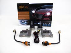 Race Sport Lighting OEM-D1-5K-KIT 5K HID Kit