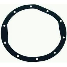 RPC (Racing Power Company) R0011 Chevy truck diff gasket -10 bolt ea