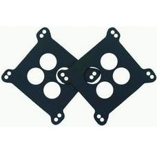 RPC (Racing Power Company) R2033 Ported carb gasket (2) st
