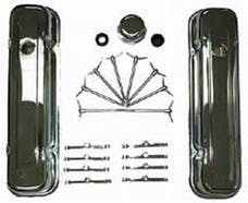 RPC (Racing Power Company) R3030 Pontiac 59-77 dress-up kit kt