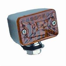 RPC (Racing Power Company) R31-581 Small turn signal light ea
