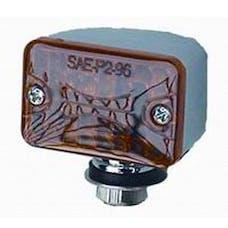 RPC (Racing Power Company) R31-582 Large turn signal light ea