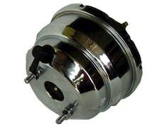 "RPC (Racing Power Company) R3908X Zinc power brake booster - 8"" ea"