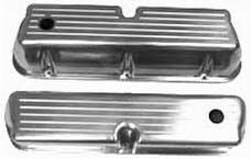 RPC (Racing Power Company) R6172 Pol alum ford v/c - ball mill pr