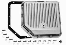 RPC (Racing Power Company) R8491 Pol alum turbo 350 trans pan ea
