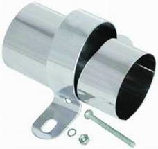 RPC (Racing Power Company) R9006 Univ coil cover & bracket ea