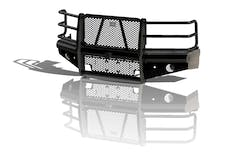 Ranch Hand FBC151BLR LEGEND FRONT BUMPER