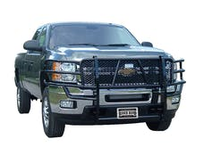 Ranch Hand GGC111BL1 LEGEND GRILLE GUARD