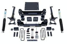 """ReadyLift 44-5677 6"""" Lift Kit"""