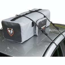 Rightline Gear 100D90 Car Top Duffle Bag