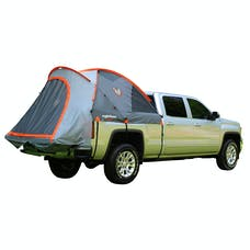Rightline Gear 110710 Full Size Long Bed Truck Tent (8')