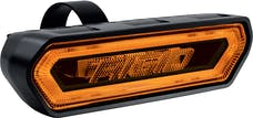 RIGID Industries 90122 CHASE-TAIL LIGHT AMB