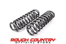 Rough Country 9265 1.5-inch Suspension Leveling Kit