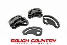 Rough Country 1002 Cam Plates